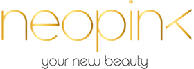 neopink_logo_280_100